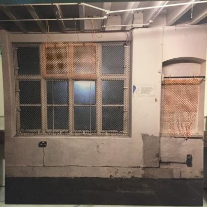 Beautiful Decay: Clifford Street II